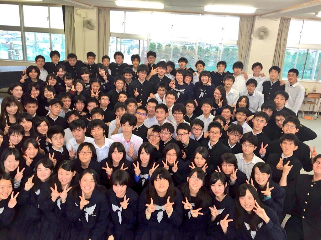 浦和高校グリークラブ on Twitte...