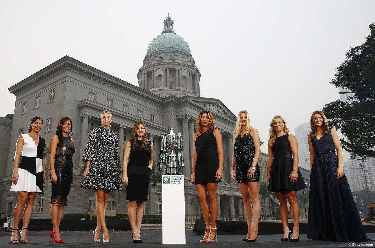 WTA 2015 - Page 40 CSARk2tWwAAlLCa