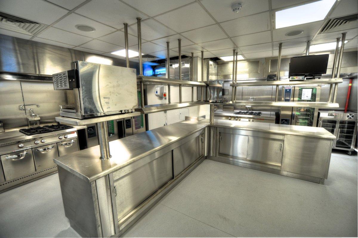 "Restaurant Kitchen Pass ced fabrications ltd on twitter: ""looking for bespoke kitchen pass"