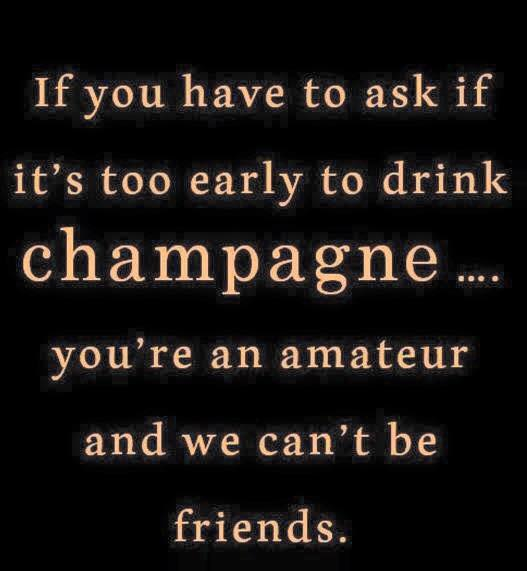 It's Champagne Day. Read this carefully... @travelwinechick @gabesasso @camron94 @Lodi_Wine @passaggio @ClineCellars https://t.co/eJhMtmLbYg