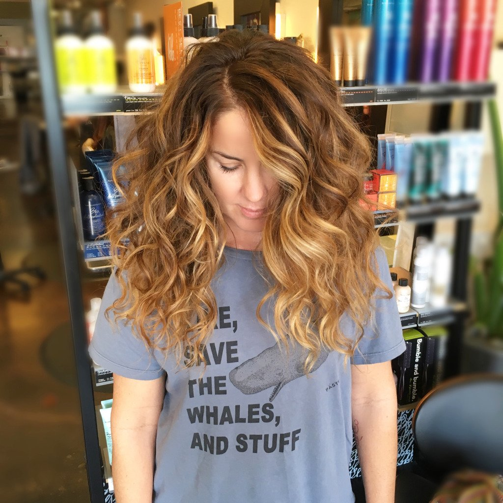 http//andreamillerhair.com/2015/10/23/naturally,curly,hair,balayage,hair,painting,san,diego,blonde,specialist,san,diego,color,specialist,san,diego,soft