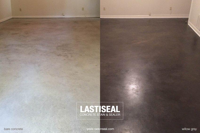 Radonseal On Twitter Lastiseal Concrete Stain Sealer Lied To Bat Floor Https T Co Mh8h7fxrfy Aqq6engerg