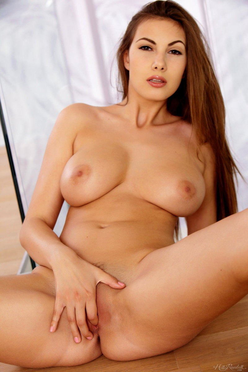 Naked connie carter