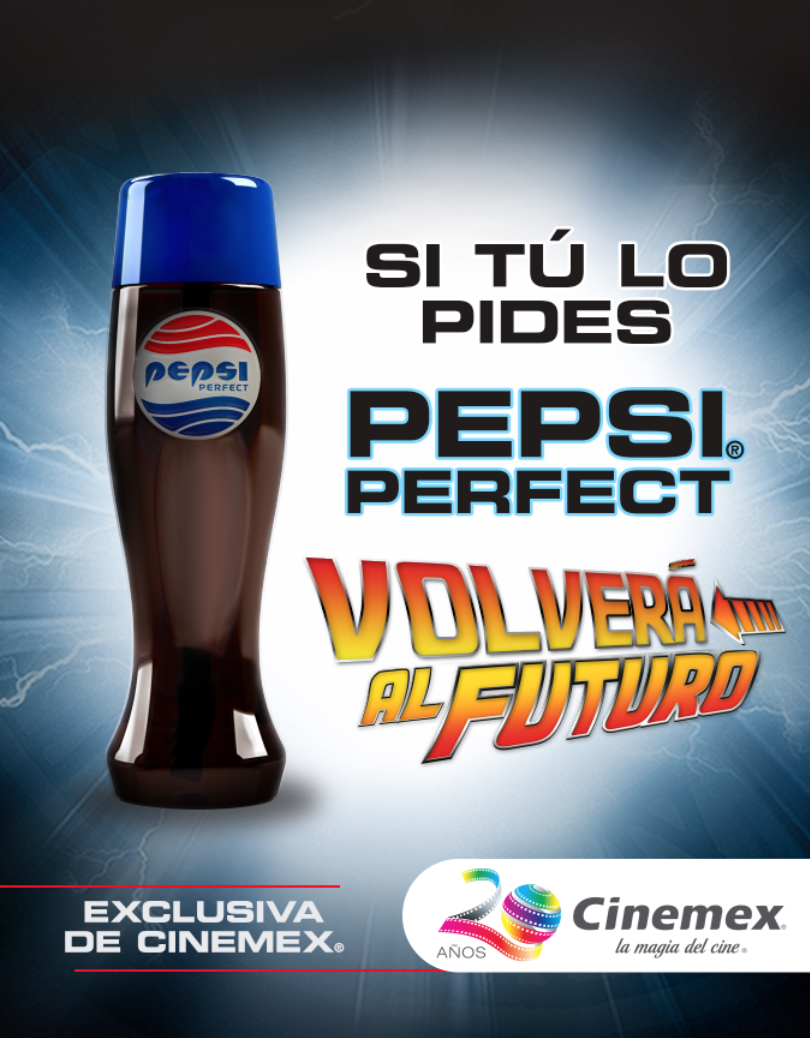 Si esta publicación llega a 1,000 RT mandaremos a hacer más botellas de #PepsiPerfect.  ¿Quieres la tuya?  @PepsiMEX https://t.co/u2ZWKBoaRH