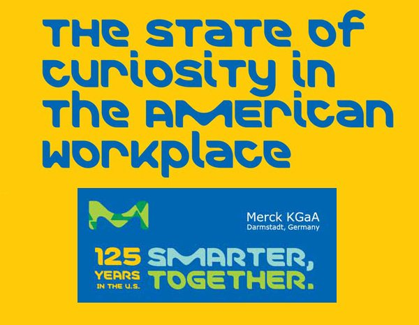 State of Curiosity: Merck studies link between curiosity and innovation #QuestionTogether https://t.co/Dpg26vDTMA https://t.co/mj6EvWRy32