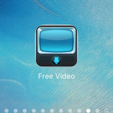 Free sexvideo