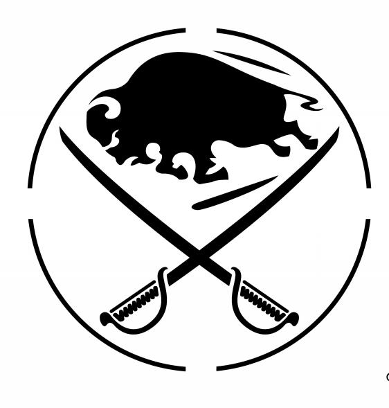 buffalo sabres on twitter it s pumpkin carving season check