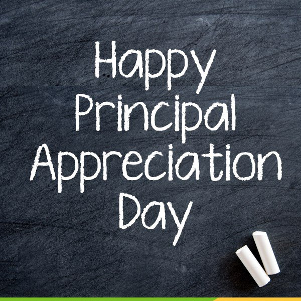 Image result for principal day