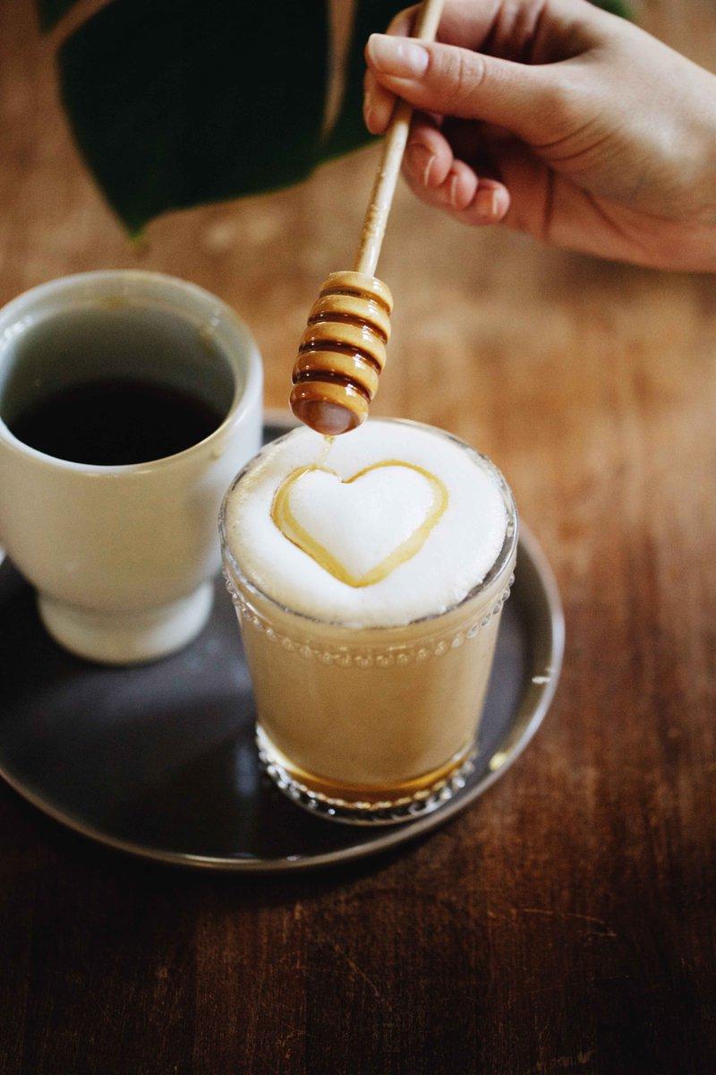 Starbucks Coffee On Twitter 1 Tbsp Honey 1 Espresso Shot Steamed Milk Love Honeylatte Recipe Https T Co Fawsqygycz Https T Co Z7ph3ouqtt