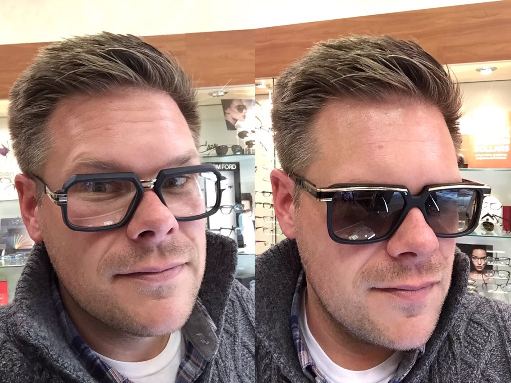8a8ae53debc1 so what do you think not quite my style or are they cazals sunglasses cazal