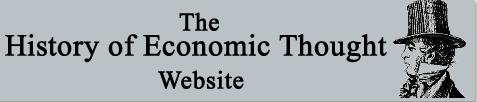 download Elektrochemie I: Thermodynamik elektrochemischer Systeme