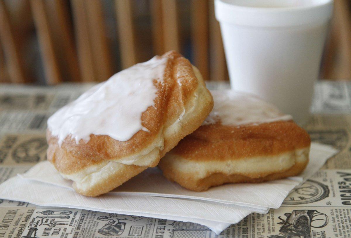 MSN names @MunchersBakery the best bakery in Kansas. https://t.co/Q3oMCuYBX6 https://t.co/6To4nQTnZA