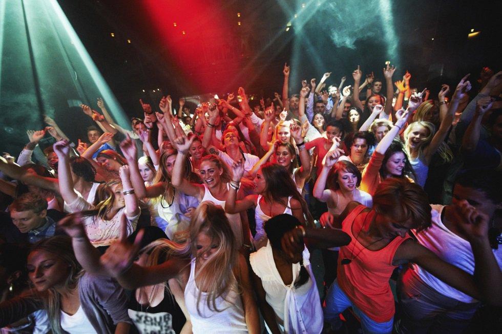 фото профессиональных ночных клубов оренбурга нас юго-западе