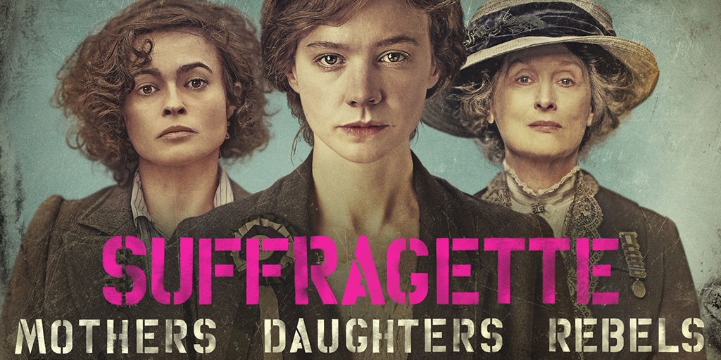 Image result for suffragette movie
