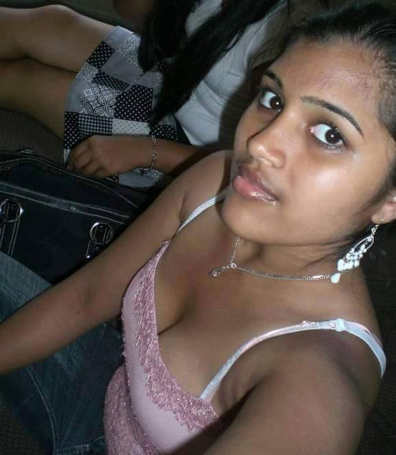 Chennai school girl sex photo
