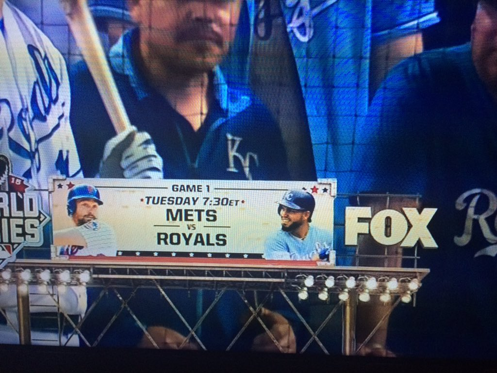 Hey @FOXSports Can you hold off on shit like this for a little? Thanks. #ComeTogether #BlueJays https://t.co/OeG75LU32o