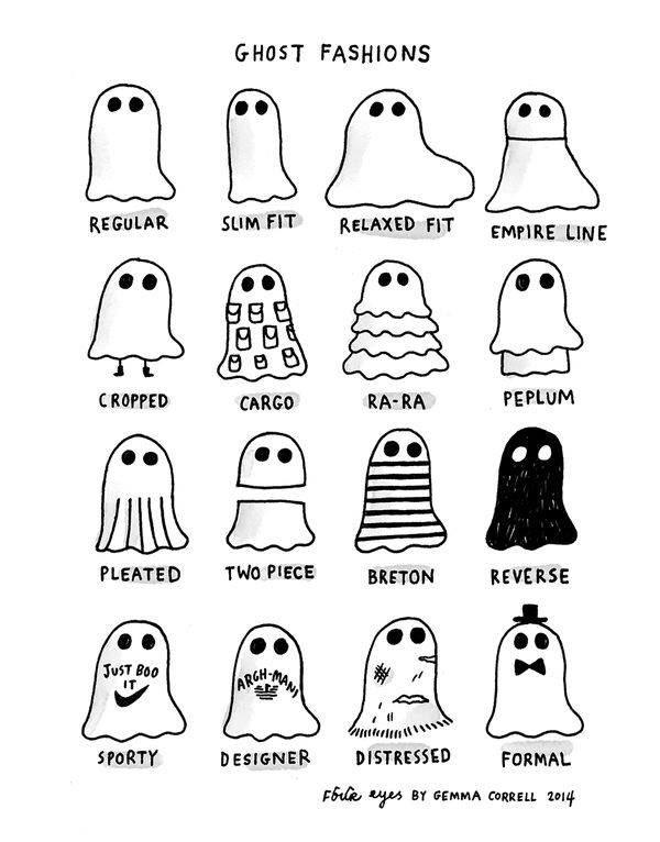 Handy style guide for dead souls. https://t.co/AhconlmM2Z