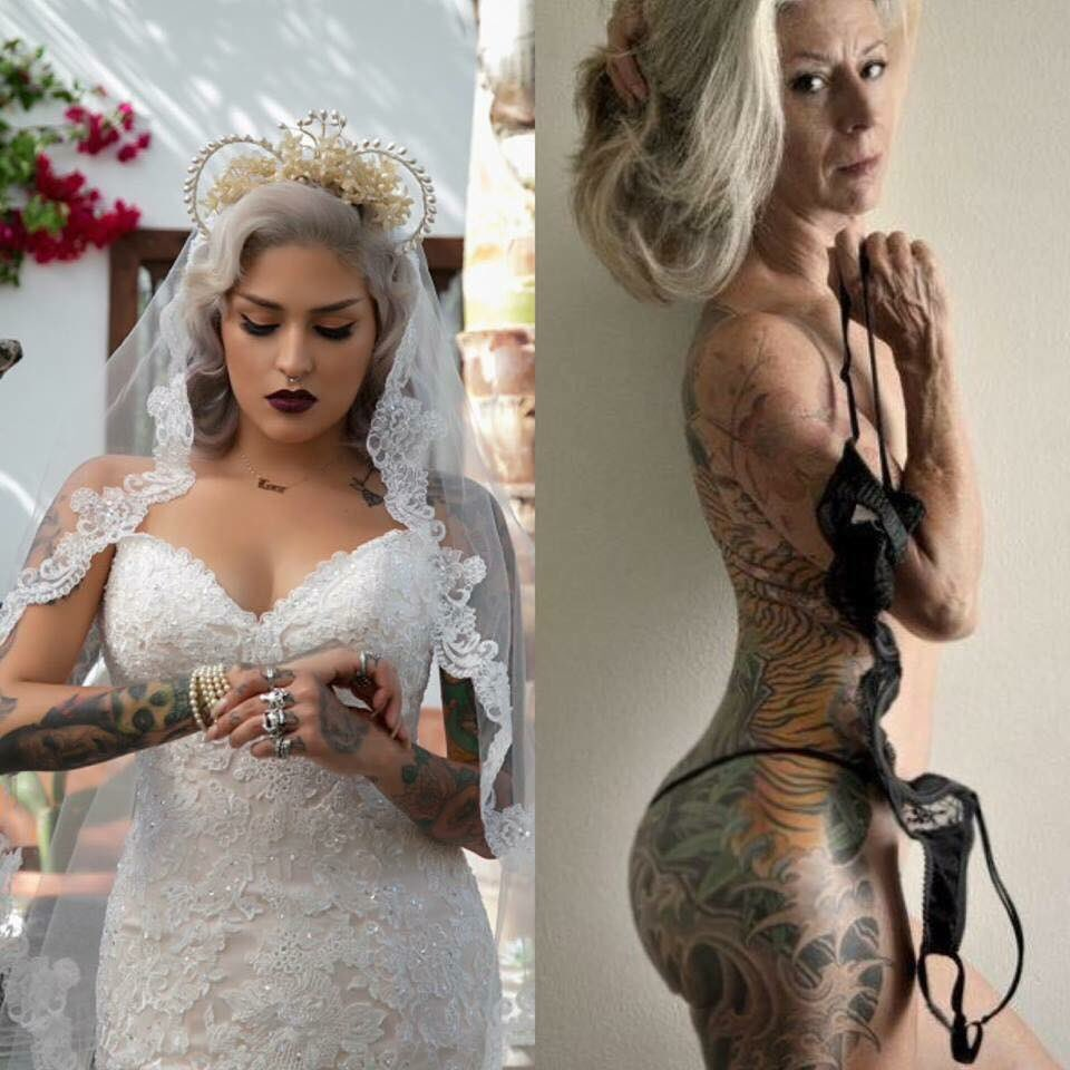 Russian Brides And Thier 45