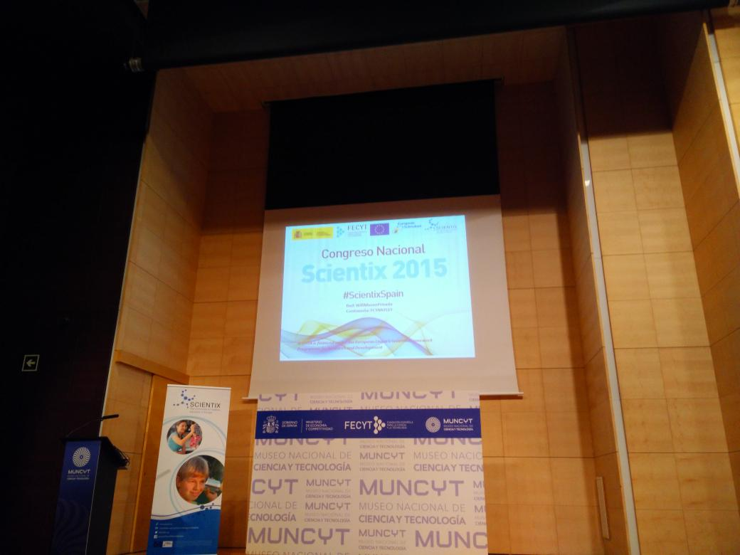 #ScientixSpain https://t.co/Qmzso9Y189
