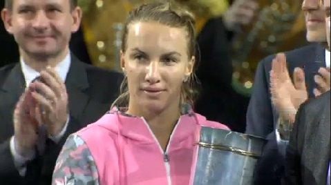 WTA 2016 CSFIQJPWIAAZh8I