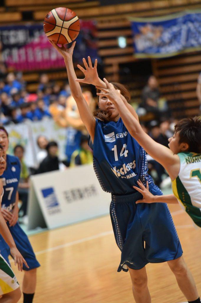 大田区バスケットボールフェスタ...
