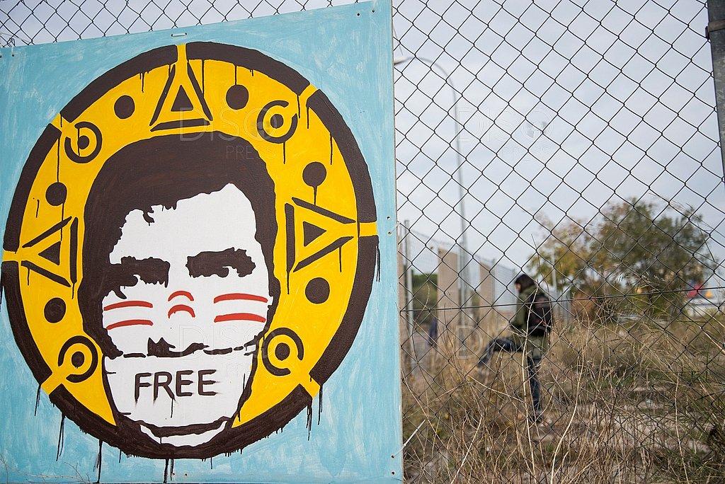 Asociaciones de la Memoria reivindican la cárcel de Carabanchel como centro por la memoria. https://t.co/VK0D5TBBry https://t.co/kxWzp6lOD7