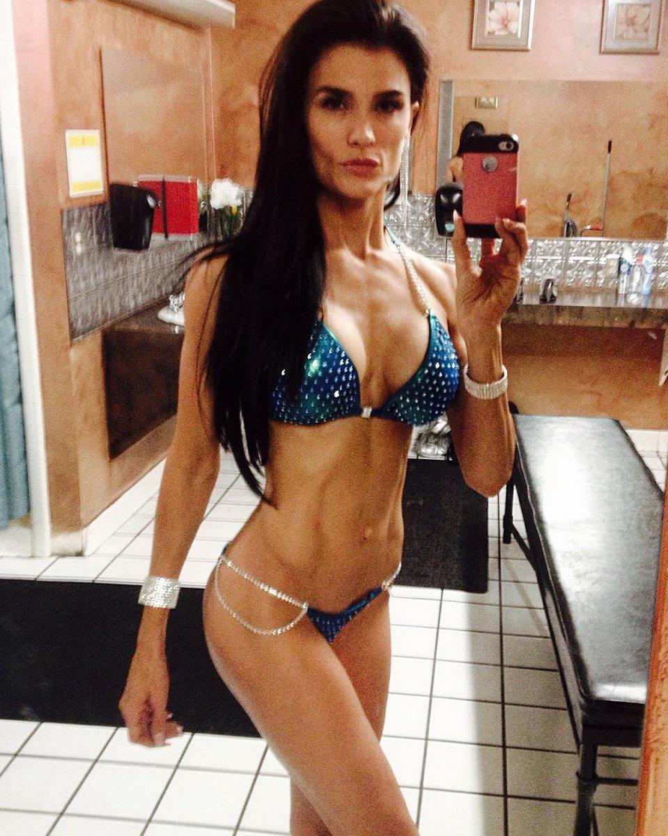 Pictures bikini pictures team teacher