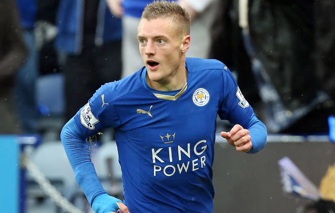 Video: Leicester City vs Crystal Palace