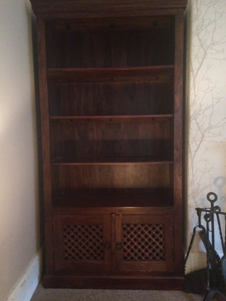 Lizanne Harris On Twitter John Lewis Maharani Bookcase For Excellent Condition S T Co 5t02fszrkt Ebay Nymmsk09u1