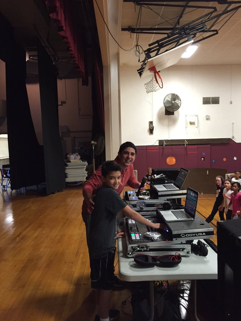 silas wood school on twitter great time at their first 6th grade silas wood school on twitter great time at their first 6th grade dance one of our students was a guest dj proudprincipal t co avpnya9m2g