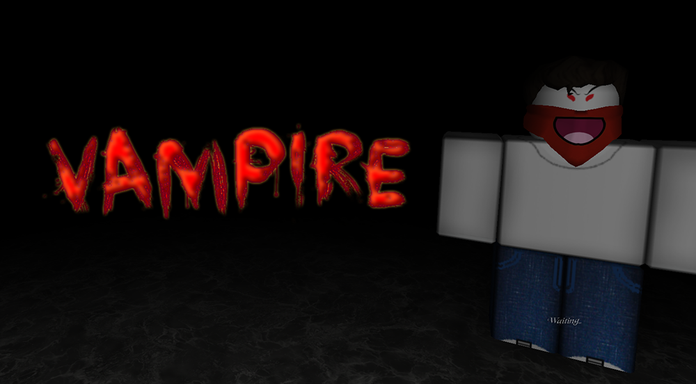 #ROBLOX ROBLOX Game Review: Vampire Hunters 2 https://t.co/W55oKk1haE