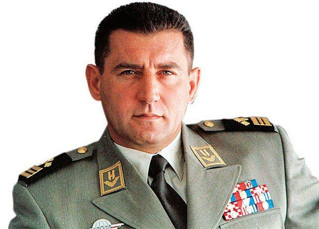 Обстрелы позиций ВСУ со стороны террористов направлены на срыв минских соглашений, - СЦКК - Цензор.НЕТ 9502