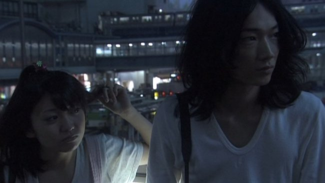 大島優子は「芸能界一のアゲマン」「まだ全然イケる」「さすがにキツイ」