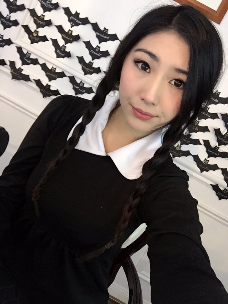 is xchocobars still dating wildturtle