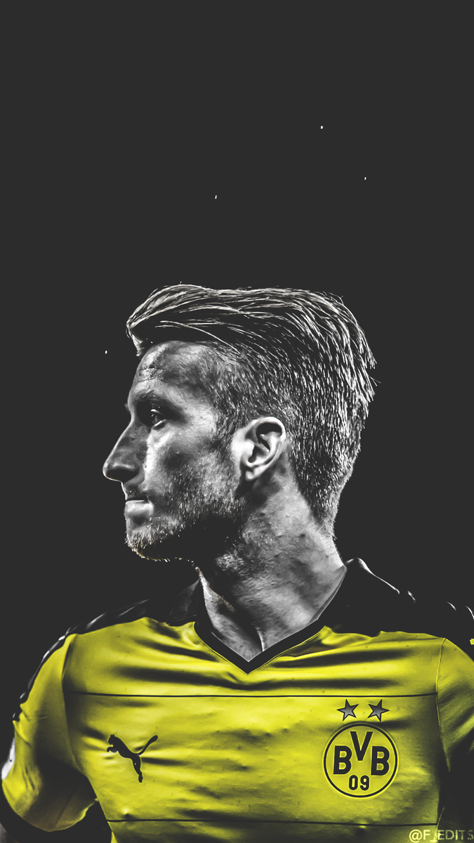 Marco Reus |#bvb| iphone wallpaper + icon //@woodyinhopic.twitter.com/EeQ0667vff