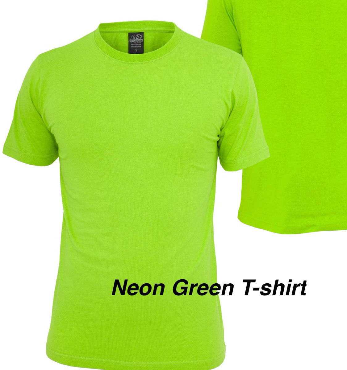Uzivatel تعل م الإنجليزية معنا Na Twitteru الألوان الفسفورية الأقلام Highlighters هايلايترز أما غيرها نقول Neon مع اللون أخضر فسفوري Neon Green Nootshi Https T Co Aulidquctn