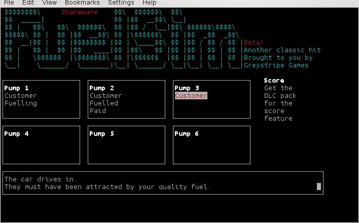 fuelsim-interface