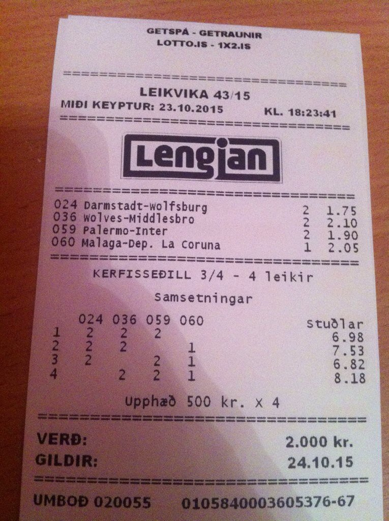 Getraunir 1x2 betting cryptocurrency wallet online buy