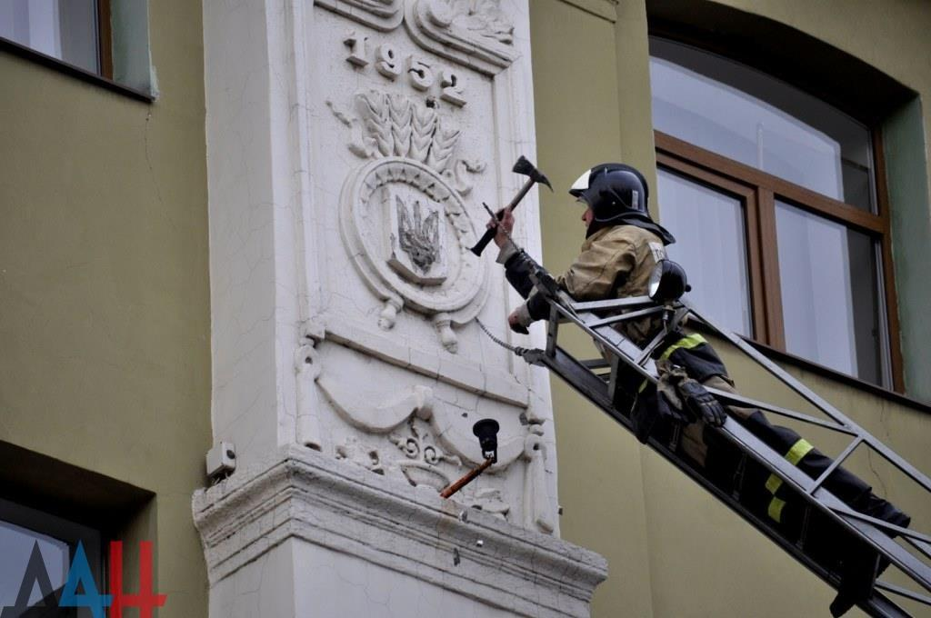 Явка по Луганщине на 16.00 составила 26%, - Тука - Цензор.НЕТ 4804