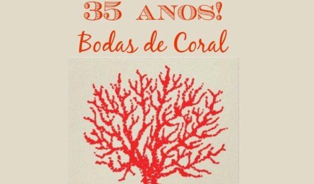 "Feliz Aniversario En Espanol: Jessica Vera On Twitter: ""Feliz Aniversario A Mis Padres"