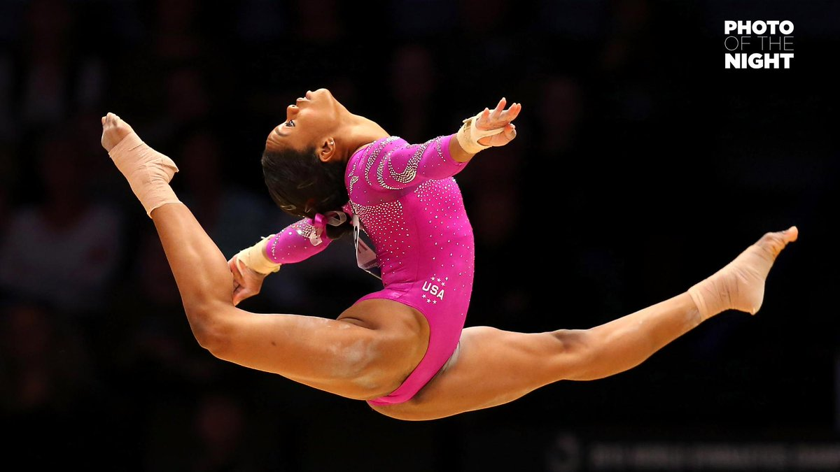 floor gymnastics gabby. SportsCenter On Twitter: \ Floor Gymnastics Gabby