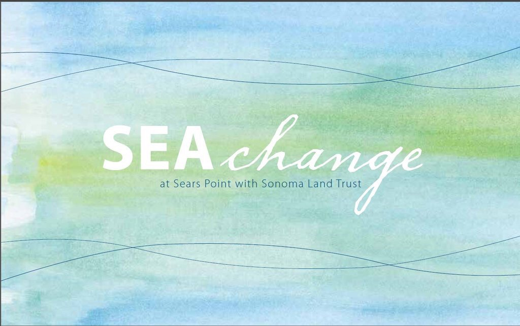 SEA CHANGE is today! We are redrawing the map of San Francisco Bay. Join us this afternoon: https://t.co/gLRAcdKs1Q https://t.co/ImnN5Ga26h
