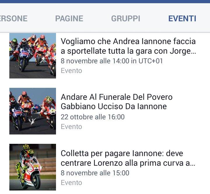 Valentino Rossi immagini divertenti