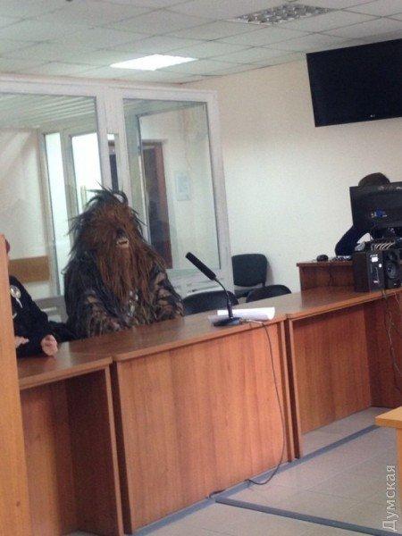 МВД намерено открыть дело на членов Мариупольского горизбиркома - Цензор.НЕТ 1297