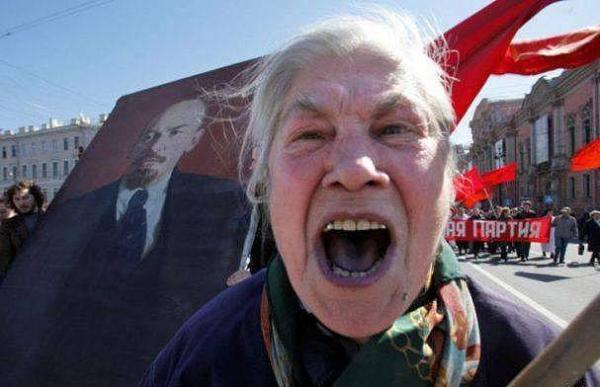 Ночь в Луганской области прошла спокойно. Продолжается подсчет голосов, - Тука - Цензор.НЕТ 8508