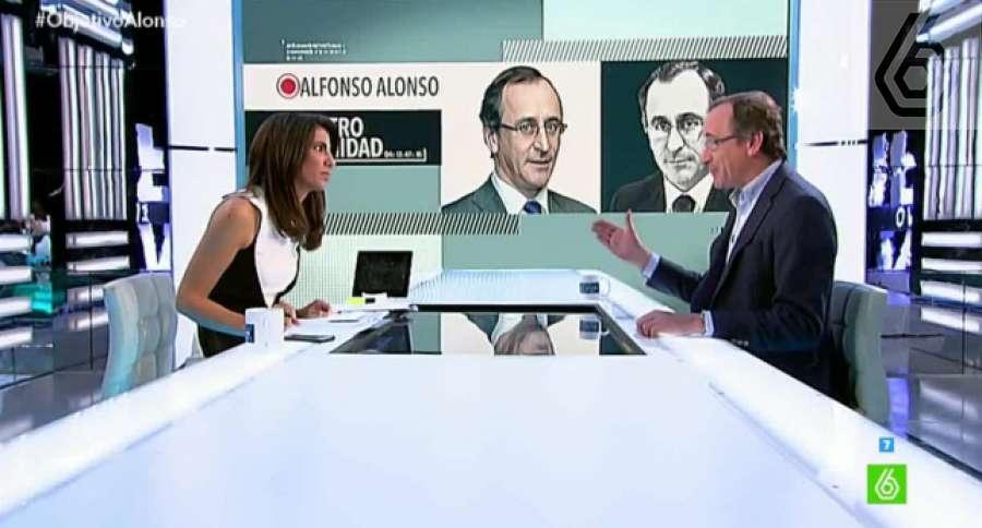 Infermieri potranno prescrivere farmaci anche con ricetta in Spagna
