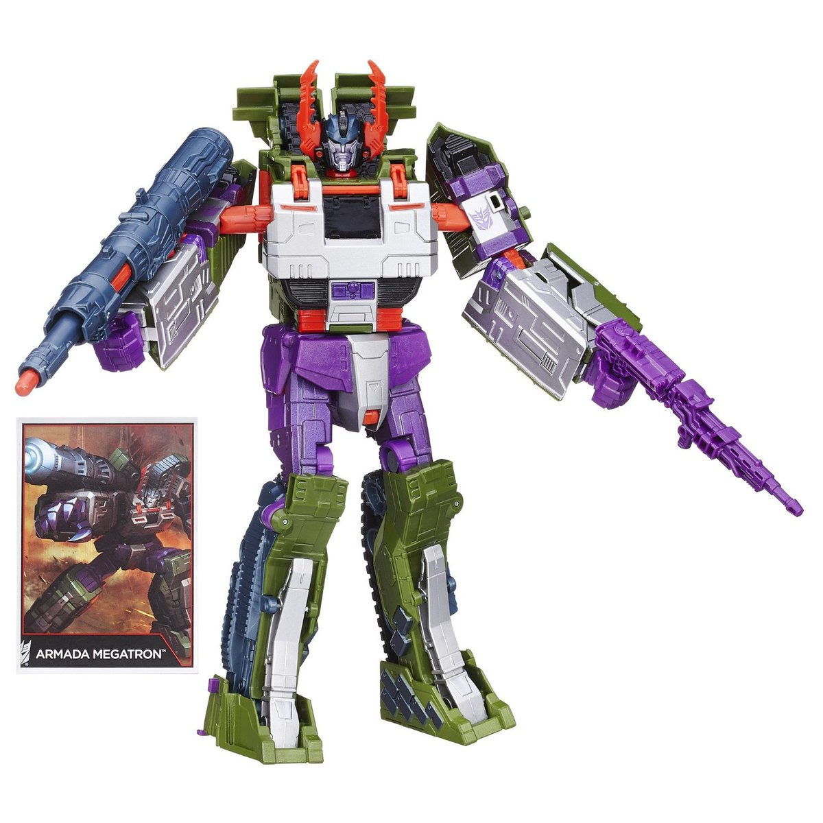 ... #Thundercracker $33.19 At #Amazon & More http://www.toyhypeusa.com/2015/10/25/transformers-generations-leader-class- thundercracker-33-19-at-amazon-more/ ...