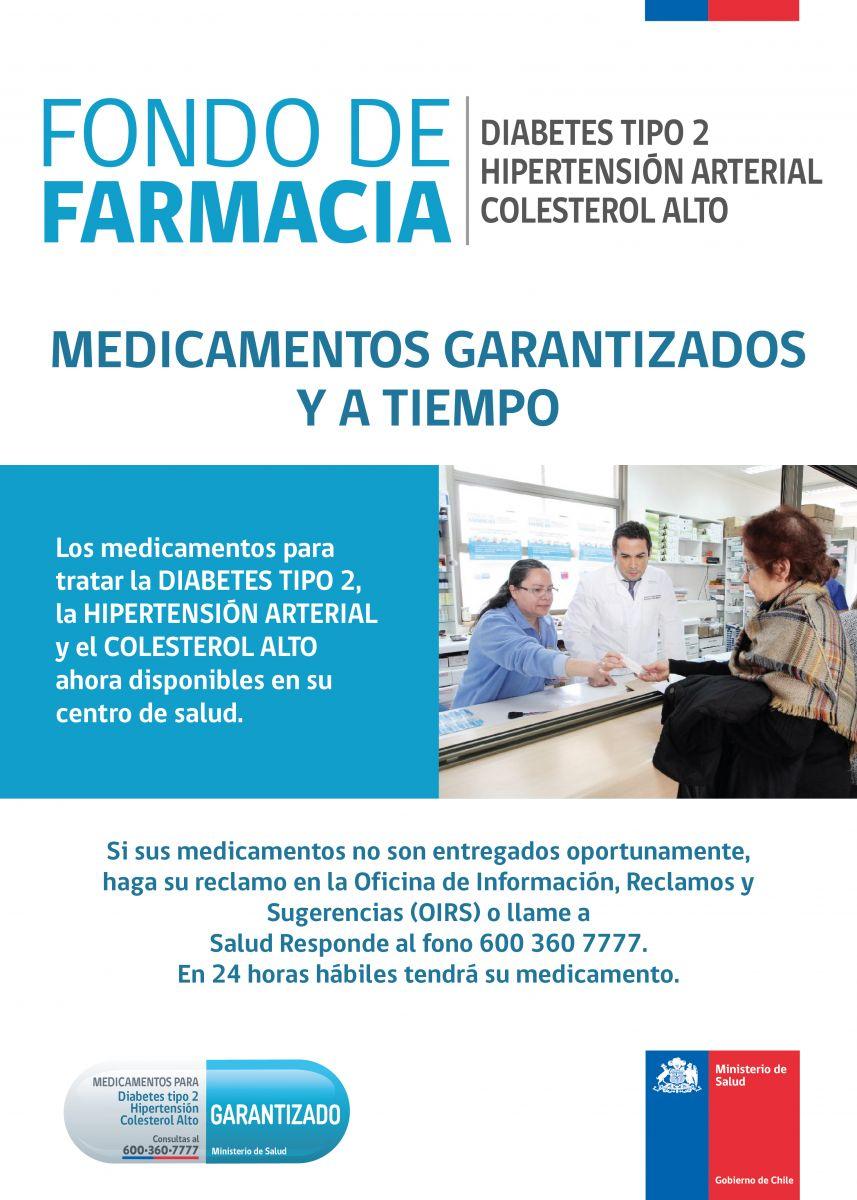medicamentos para la diabetes tipo 2 y el colesterol