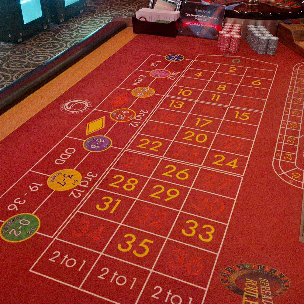 Maneki casino bewertung