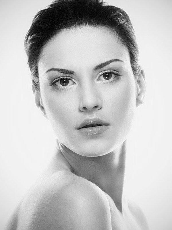 Das neueste Model Irina. Zur Sedcard http://www.deutsche-models.de/models/irina-upic.twitter.com/bTbNrNr3TM